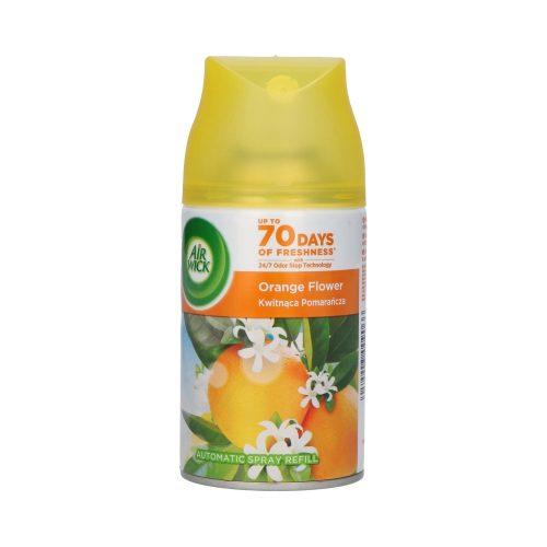 Air Wick Freshmatic utántöltő 250 ml - Citrus