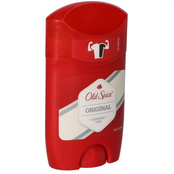 Old Spice stift 50 ml - Original
