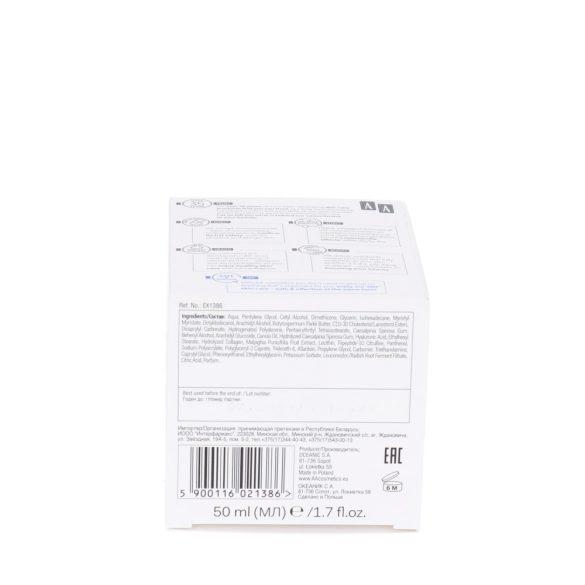 AA Collagen Hial+ 30+ öregedésgátló éjszakai krém 50 ml