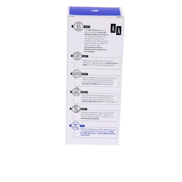 AA Collagen Hial+ 30+ öregedésgátló szemránckrém 15 ml