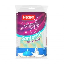 Paclan Beauty Santorini szivacs bath&relax