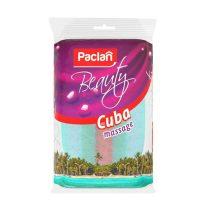 Paclan Beauty Kuba masszázs szivacs