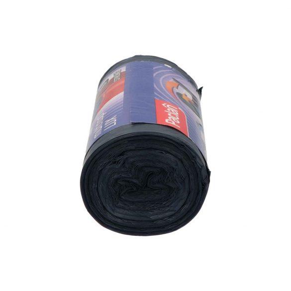 Paclan Multi Top Lux szemeteszsák 60l (*16zsák) 60cm*75cm 30my