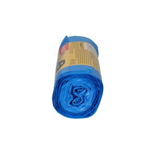 Paclan Classic Bunny Bags szemeteszsák 60l (*16zsák) 61cm*90cm 11my