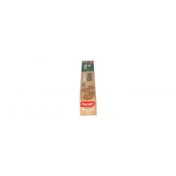 Paclan for Nature biológiailag lebomló szilikonos sütőpapír 6m*29cm
