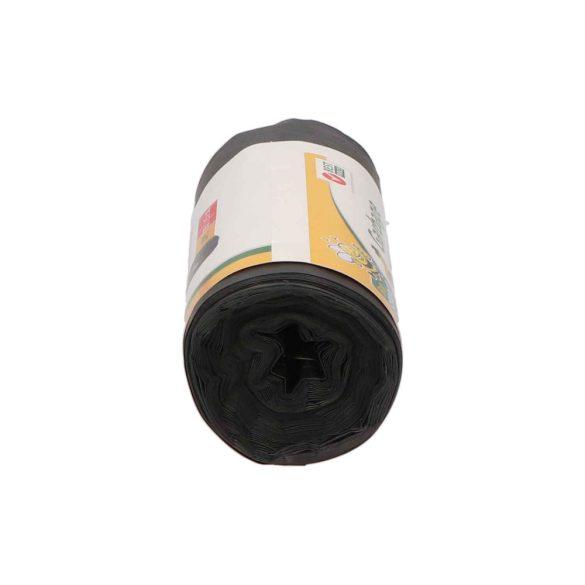 Bee Smart szemeteszsák LDPE 35l (*15 zsák) 48cm*58cm 20my