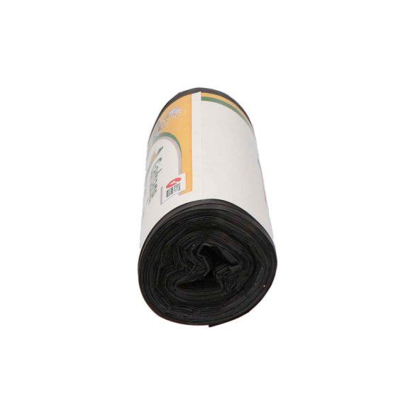 Bee Smart szemeteszsák LDPE 60l (*10 zsák) 59cm*69cm 20my