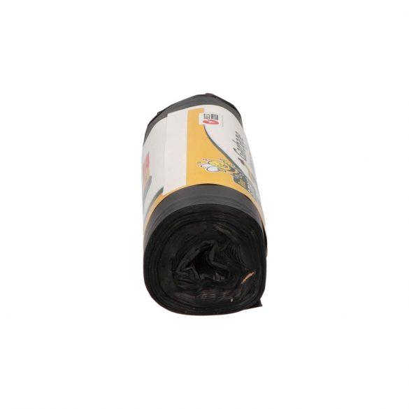 Bee Smart szemeteszsák LDPE 120l (*10 zsák) 70cm*110cm 20my