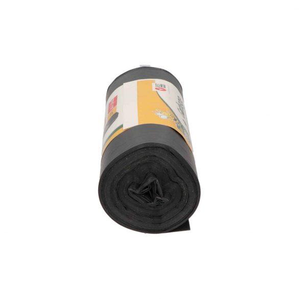 Bee Smart szemeteszsák LDPE 160l (*10 zsák) 85cm*115cm 30my