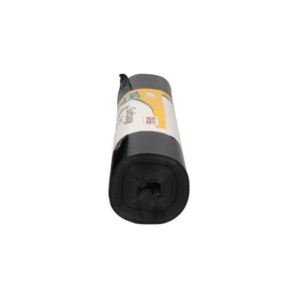 Bee Smart szemeteszsák LDPE 240l (*10 zsák) 110cm*123cm 28my