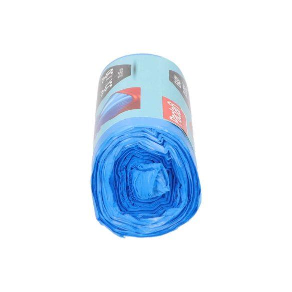 Paclan Multi Top szemeteszsák 35l (*36zsák) 50cm*66cm 9my