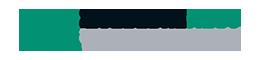 Zsebedremegy logo